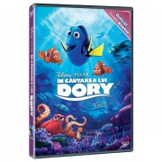 FINDING DORY - IN CAUTAREA LUI DORY