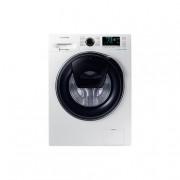 Samsung AddWash WW80K6414QW Libera installazione Caricamento frontale