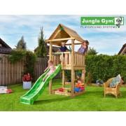 Dečije igralište Jungle Gym House
