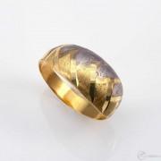 Arany gyűrű 48