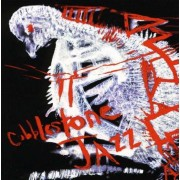 Cobblestone Jazz - Modern Deep Left Quartet (0730003725821) (1 CD)