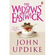 The Widows of Eastwick by John Updike