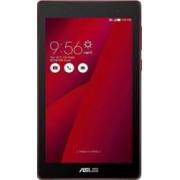 Tableta Asus ZenPad Z170C x3-C3200 16GB WiFi Android 5.0 Red