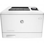 Принтер HP Color LaserJet Pro M452dn