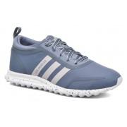 Adidas Originals - Los Angeles W by Adidas Originals - Sneaker für Damen / blau