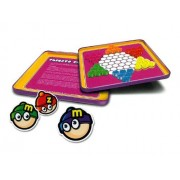 Magnetic Travel Chinese Checkers