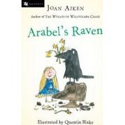 Arabel's Raven by Joan Aiken