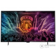 Televizor Philips 55PUS6101/12 UHD SMART LED