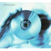 Porcupine Tree - Stupid Dream (0028947770978) (1 CD + 1 DVD-A)