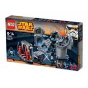LEGO® Star Wars? 75093 Death Star Final Duel