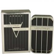 Armaf Ventana Eau De Parfum Spray 3.4 oz / 100.55 mL Men's Fragrances 538329