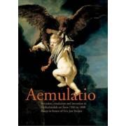 Aemulatio by Anton W.A. Boschloo