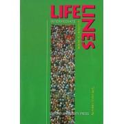 Lifelines: Intermediate: Student's Book by Tom Hutchinson