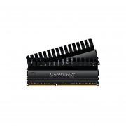 Ballistix Elite 16GB Kit (8GBx2) DDR3 2133 MT/s (PC3-17000) Udimm W/Xmp/TS 240-Pin - BLE2K8G3D21BCE1