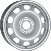 Janta otel MW 6.5x16 5/114.3 ET50 - Dacia Duster