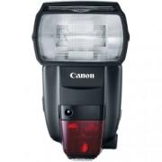 Canon Speedlite 600EX II-RT Blitz E-TTL II