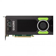 Lenovo NVIDIA Quadro M4000 8 GB DDR5 PCI-E 4 x Displa