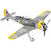 Macheta Revell Focke Wulf Fw190 F-8
