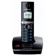 Telefon fix Panasonic TG8061FXB