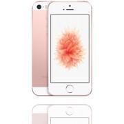 SWOOP - Refurbished Apple iPhone SE - 16GB - Rose Goud