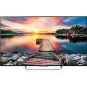 Televizor LED 163cm Sony Full HD Smart TV 3D Android