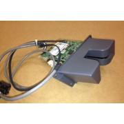Hyosung US EMV Upgrade Kit For MX 5300XP