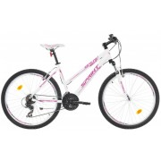 "Bicicleta MTB Sprint Karolina 26"" 2017"