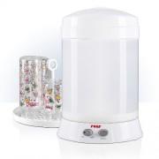 Sterilizator Vapomat Easy Clean 3610 Reer