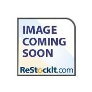 IBM 94Y6236 - Fuente de alimentación conectable en caliente / redundante, 80 Plus, CA 100-127/200-240 V, 460 vatios, para System x3250 M4 2583