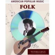 American Popular Music by Richard Carlin