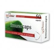 Imunocaps x 50 de capsule (FarmaClass)