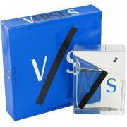 Versace V/S Homme férfi parfüm 50ml EDT