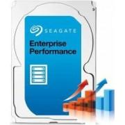 HDD Server Seagate Enterprise Performance 300GB 15000 RPM SAS 12Gb/s 128MB