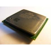 Procesor Intel Pentium 4 2.00 GHz SL5YR