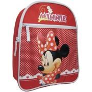 Rugzak Minnie Mouse: 31x25x10 cm