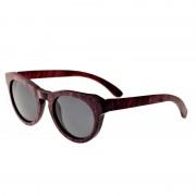 Earth Wood Sunglasses Manhattan 007bb Unisex