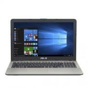 Asus X541UA-DM1233T 15.6-inch Laptop (6th Gen Core i3-6006U/4GB/1TB/Windows 10/Integrated Graphics)