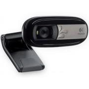 Logitech WebCam C170 webkamera
