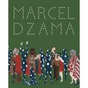 Marcel Dzama by Marcel Dzama