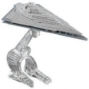 Hot Wheels Star Wars First Order Star Destroyer Die-Cast Vehicle