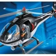 Elicopterul fortelor speciale
