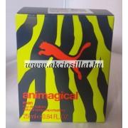 Puma Animagical Man EDT 25ml