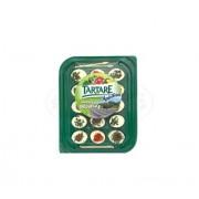 Прясно сирене Tartare Provence Микс 100 гр