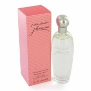 Estée Lauder Pleasures EDP teszter 100ml