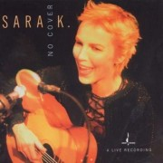 Sara K. - No Cover (0090368019523) (1 DVD)