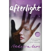 Afterlight by Rebecca Lim