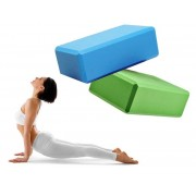 Corsport cub (caramida) pilates / yoga