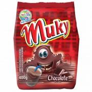 Achocolatado Muky 400g
