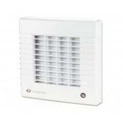 Ventilator 150 MAT AZ+T 9313