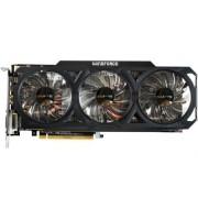 AMD Radeon R9 290X 4GB 512bit GV-R929XOC-4GD GIGABYTE